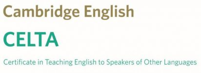 cambridgeenglish_celta