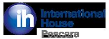 logo_persticky