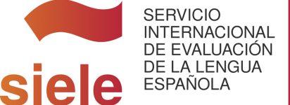 Logo SIELE